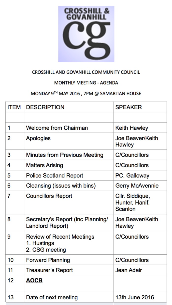 cgcc-agenda-May2016
