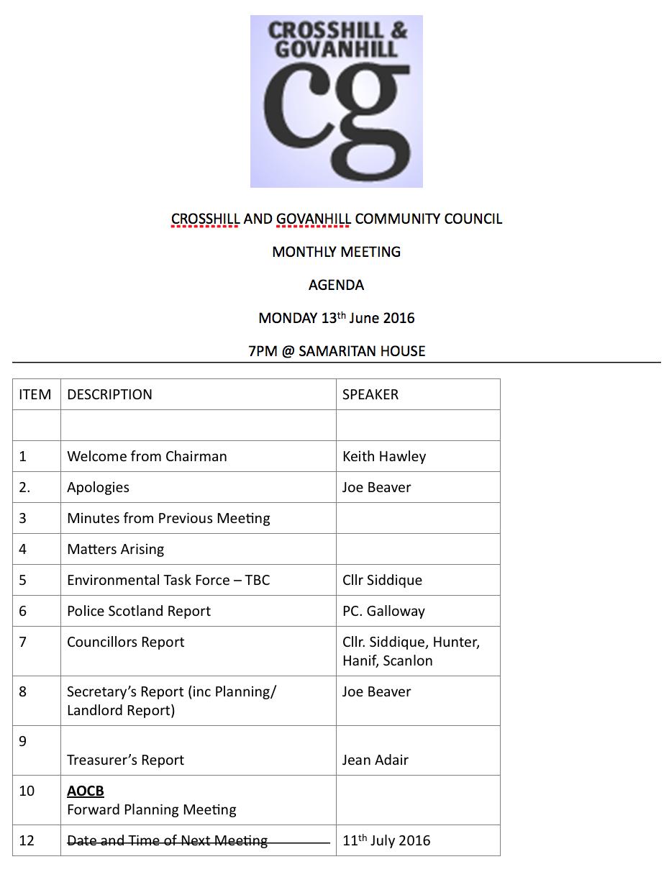 cgcc-agenda-jun2016
